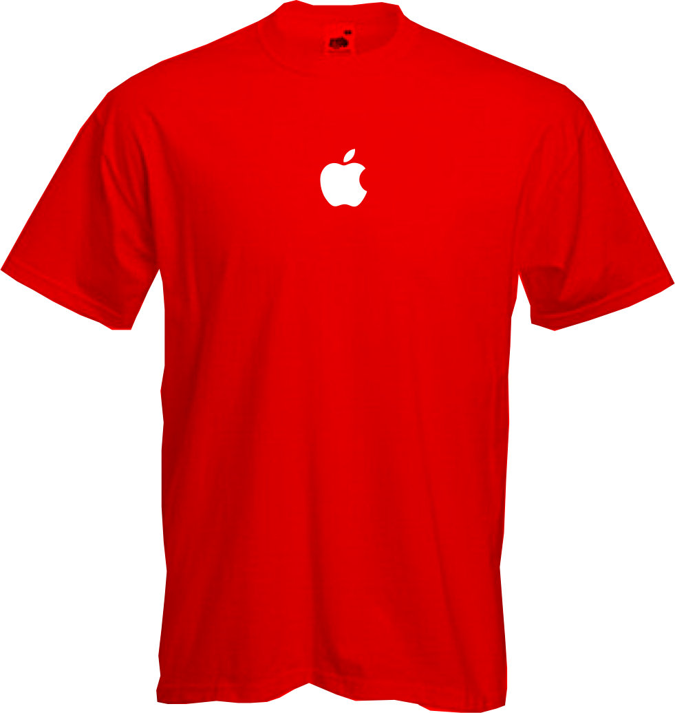 Apple Advisor T Shirt Store Ipad Iphone Fix Mac
