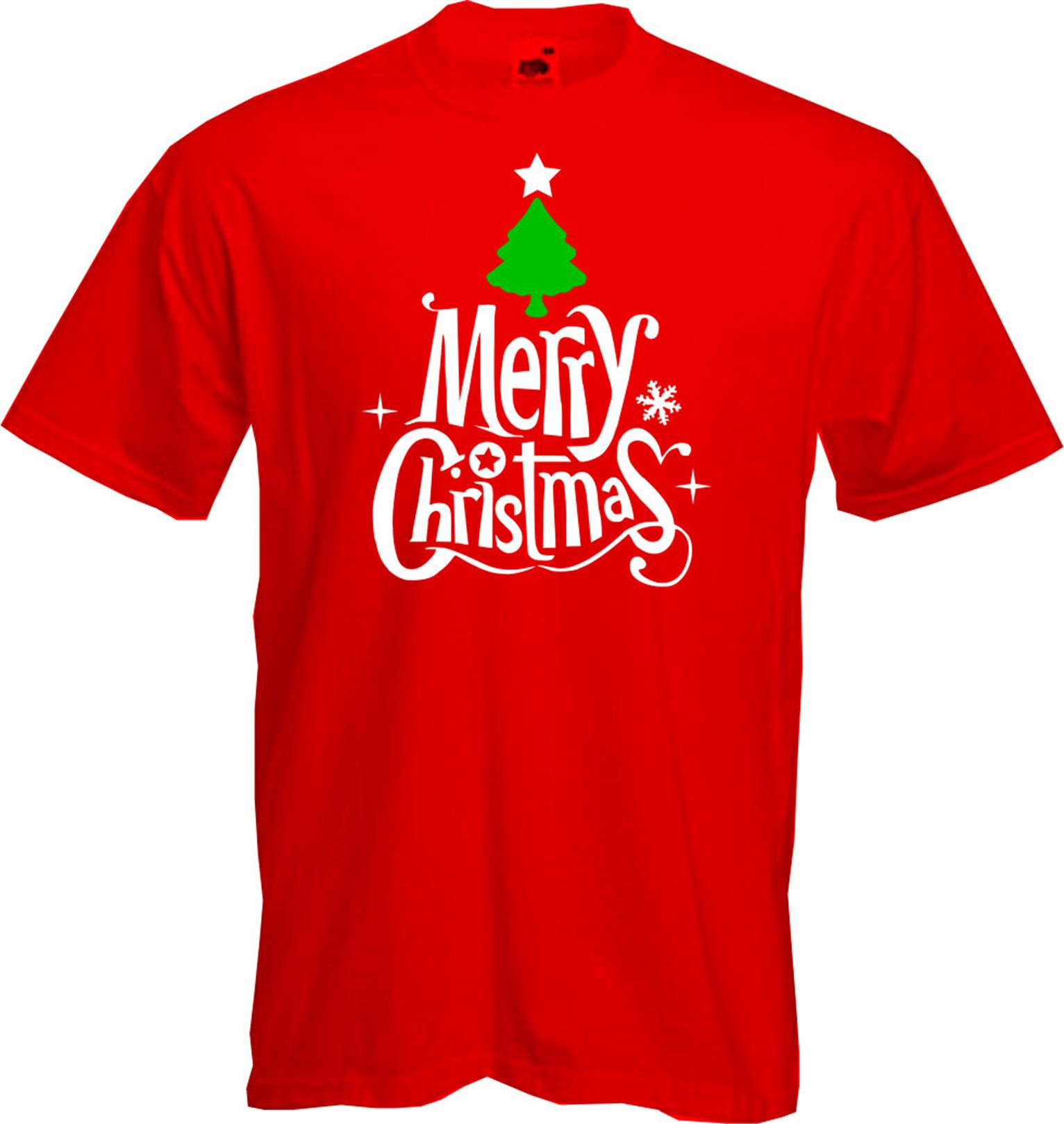 Merry christmas t shirt festive jolly season xmas Merry christmas t shirt design