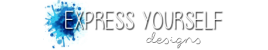 Express Yourself Designs