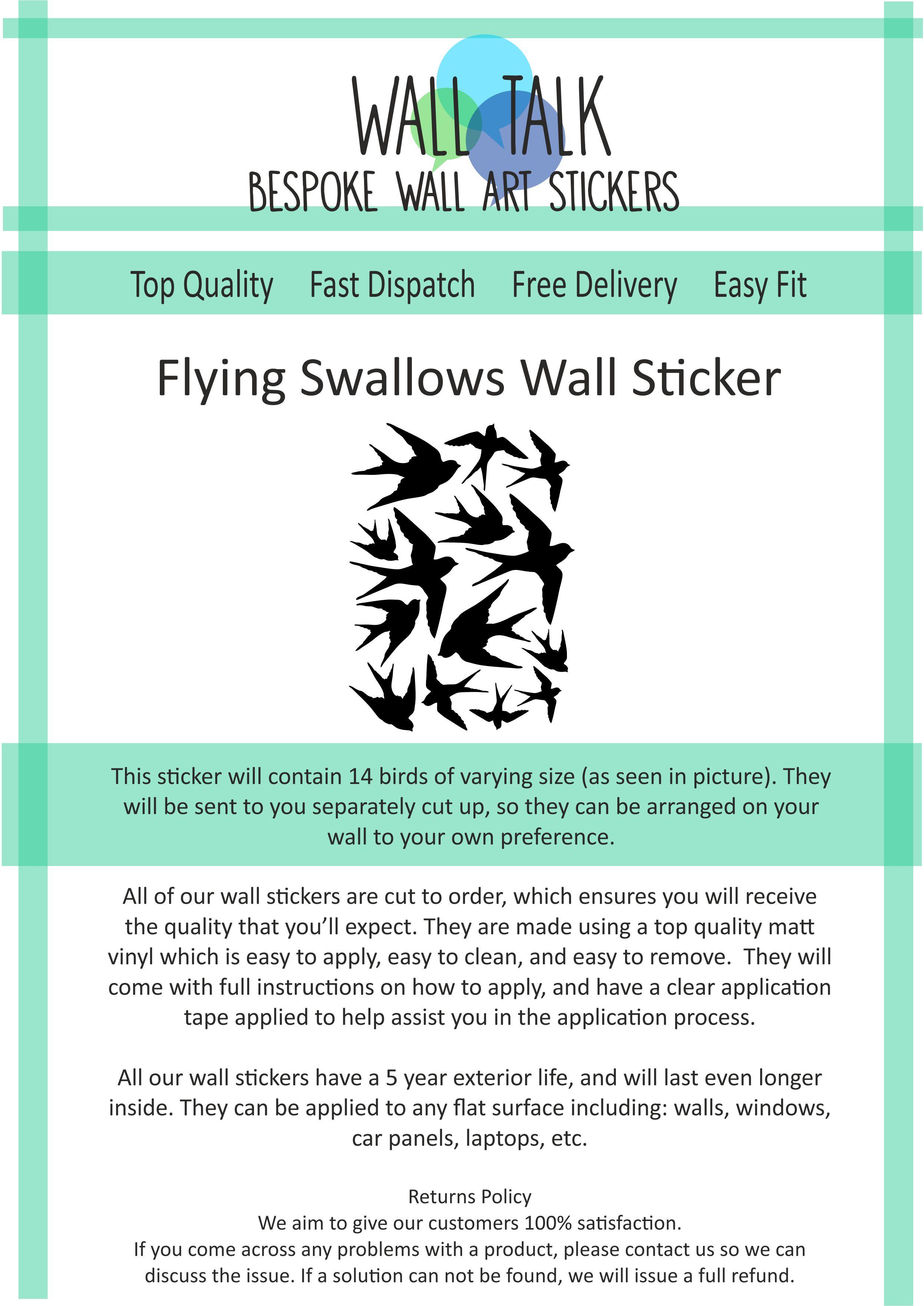 D22 Owl Bird Craft Shapes Hanging Blanks Embellishment Card Laser Cut MDF Hang