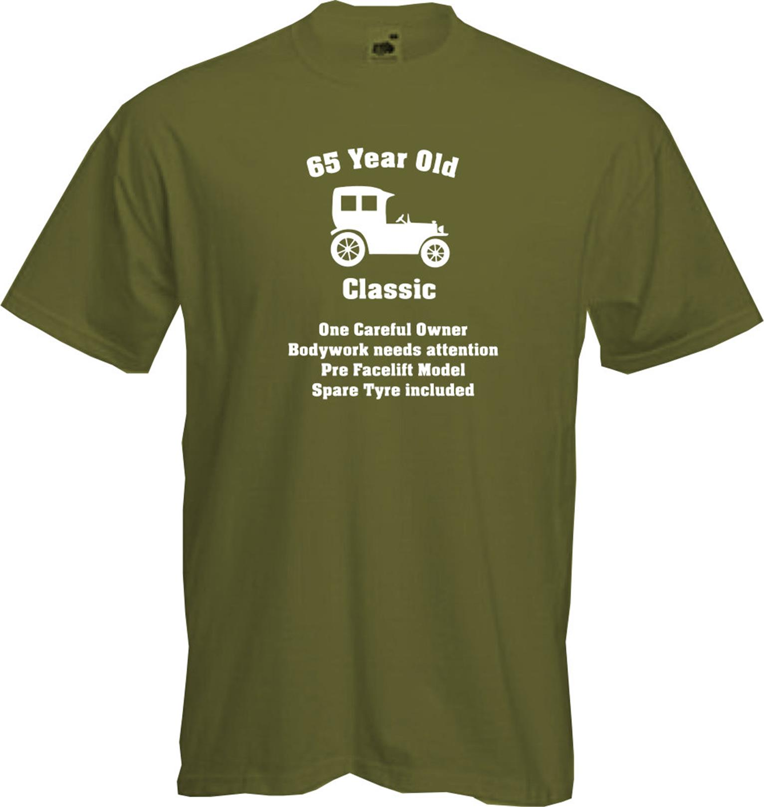 Great T Shirt For A Special Event Or Just To Wear Because It Looks Good